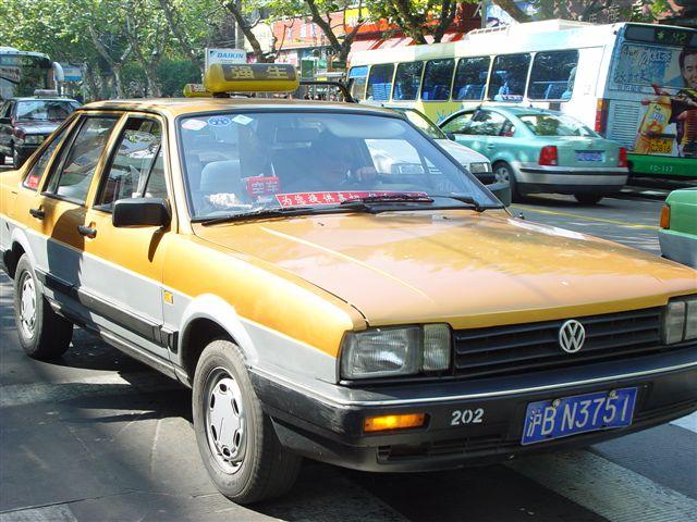 http://www.wangjianshuo.com/personal/places/shanghai/shanghai-qiangshen.taxi-head.jpg